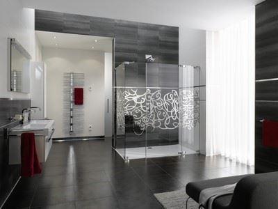 Duş Kabini/Studio Paris elegance
