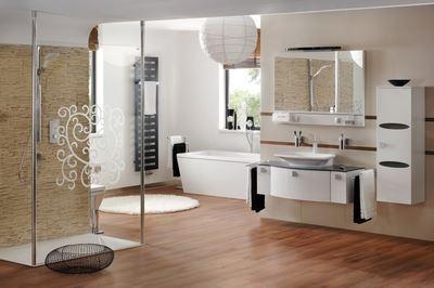 Studio Paris elegance_WalkIn