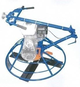 Taşlama Makinası/REDWOLF OMEGA 700