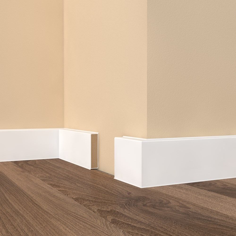 Skirtings/Cubu Serie