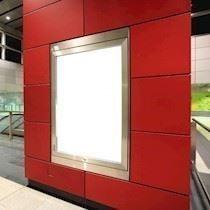 Alüminyum Balpeteği Kompozit Panel
