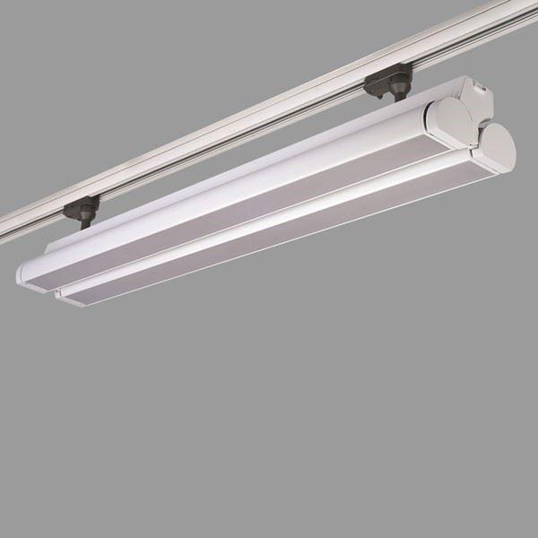 Linea LED Market