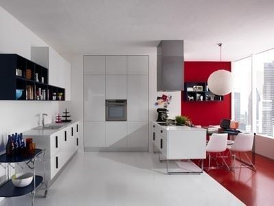 Mutfak Mobilyası/Pica