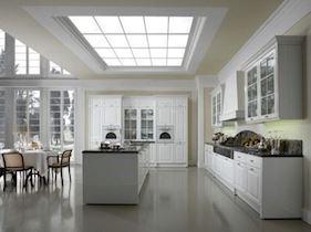 Mutfak Mobilyası/Mona