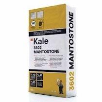 Hazır Sıva/Mantostone