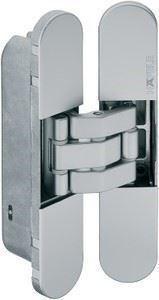 Kapı Menteşesi/CDH 80 Gizli Kapı Menteşesi