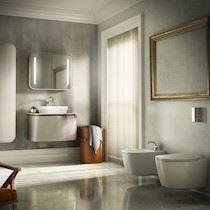 Banyo Mobilyası/DEA