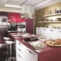 Mutfak Mobilyası, Banyo Mobilyası, Kapı ve Dolap İmalatları, Özel İmalat ve Proje İşleri