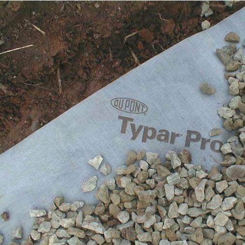 DuPont™ Typar®