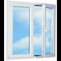 PVC Pencere ve Kapı Sistemleri / Safir