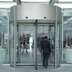 Kapı ve Aksesuarları /Interax