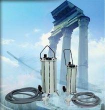 Ekolojik Yüzey Temizleme Sistemleri (Mikro Kumlama)