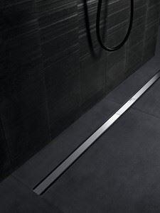 Duş Kanalı/CleanLine