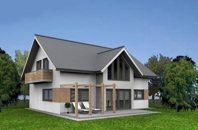 Ahşap ve Betonarme Prefabrik Yapılar, Sanayi Tesisleri