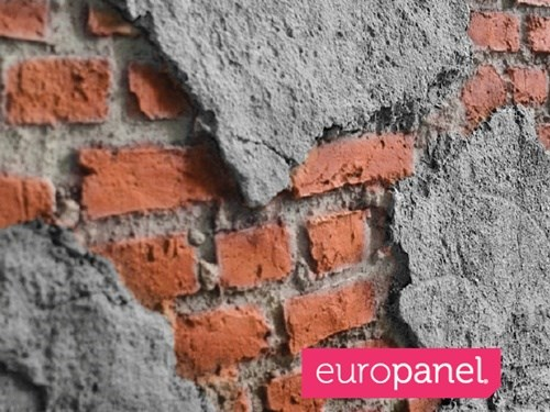 Europanel Ürün Kataloğu