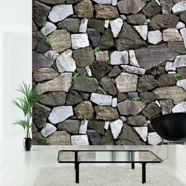 Duvar Kağıdı/Natural 87012-3