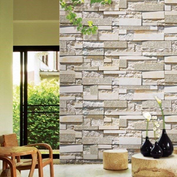 Duvar Kağıdı/Natural 87003-2