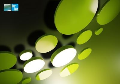 Işık Entegreli Dekoratif Tavan Sistemi/TOMEO-R ®- LUMEO® R - 0