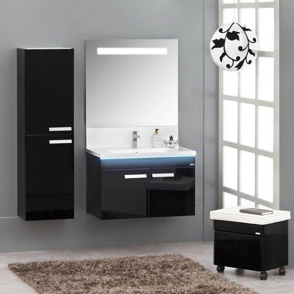 Banyo Mobilyası/Kemer