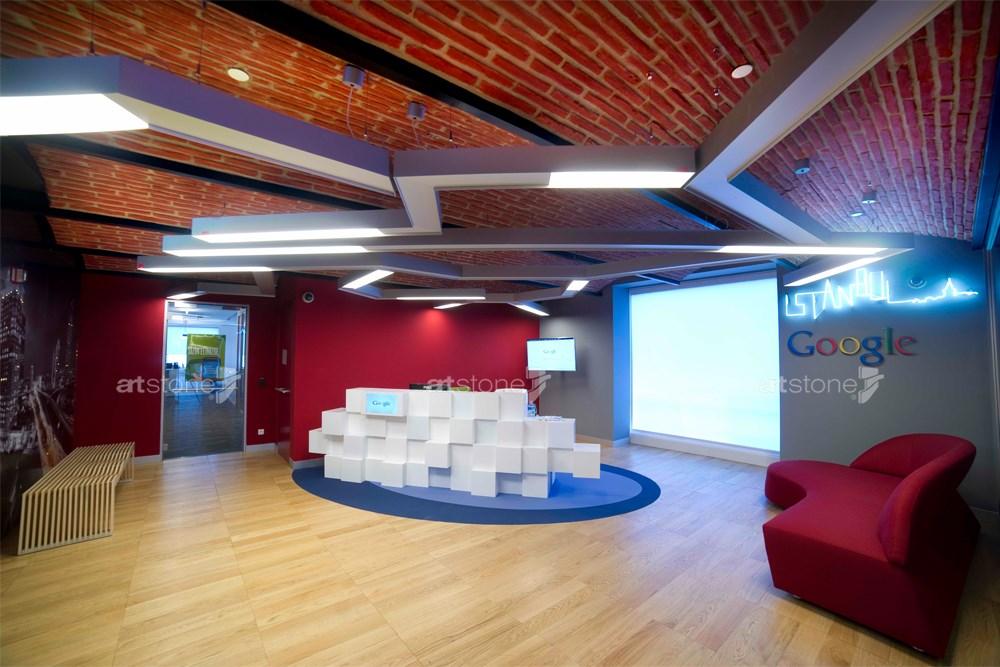 Google Ofis