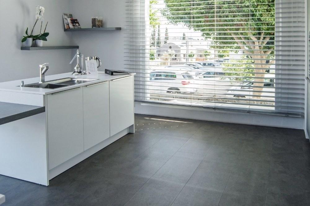 Bodrum Kitchen Showroom