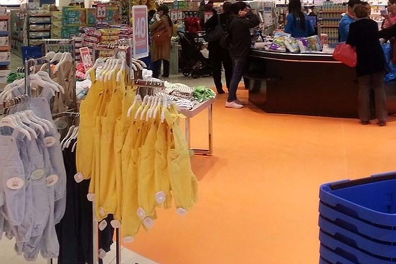 E-Bebek Stores