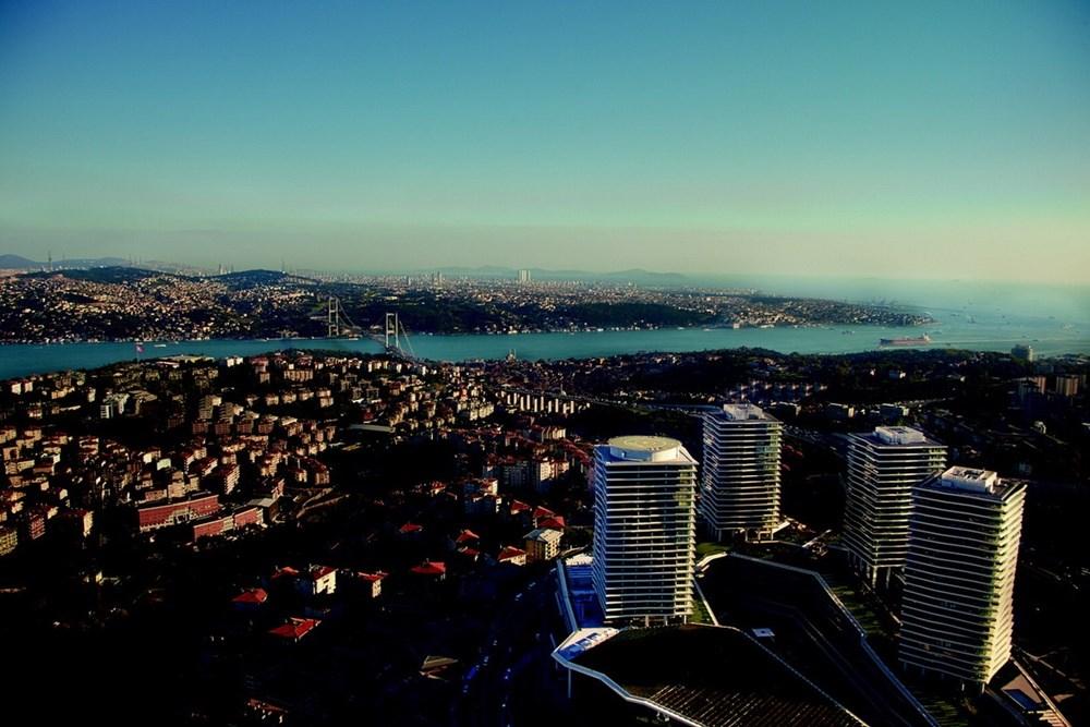 Raffles İstanbul
