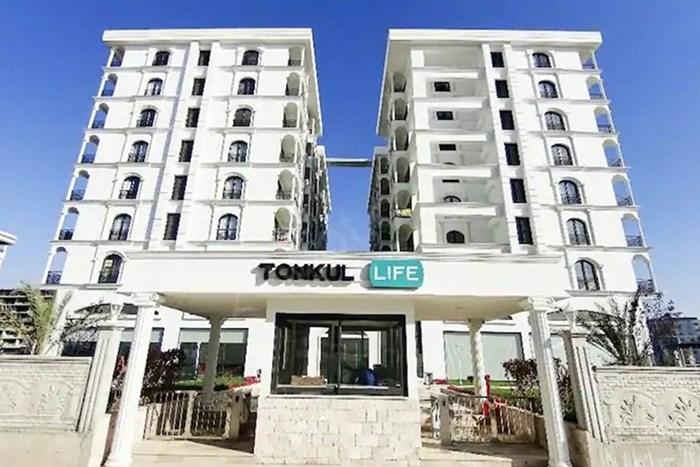 Tonkul Life