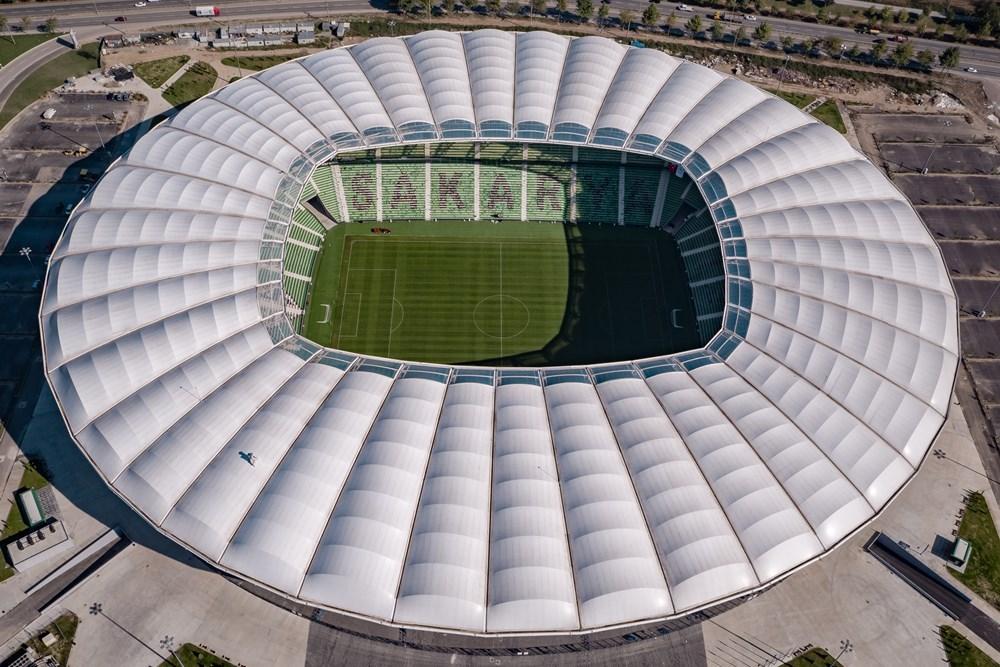 Sakarya Stadı